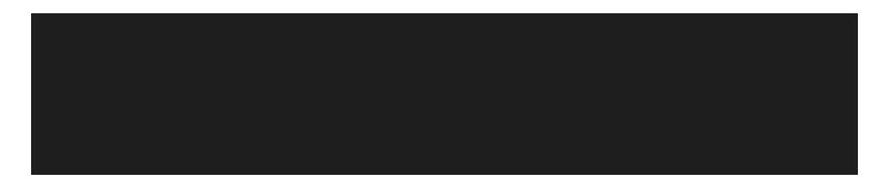 Logo ULatina